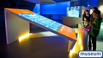 Nell_formation_Museum_Piloter un projet de médiation numérique de A à Z