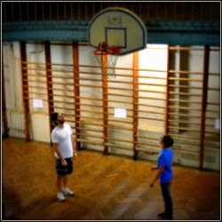 basketballsquare