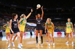2b67739d00000578-3199807-maria_tutaia_of_new_zealand_shoots_during_the_2015_netball_world-a-26_1439711863961