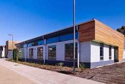 electra-community-centre-exterior