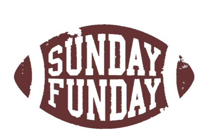 Dyiy Football Sunday Funday Shirt Tutorial
