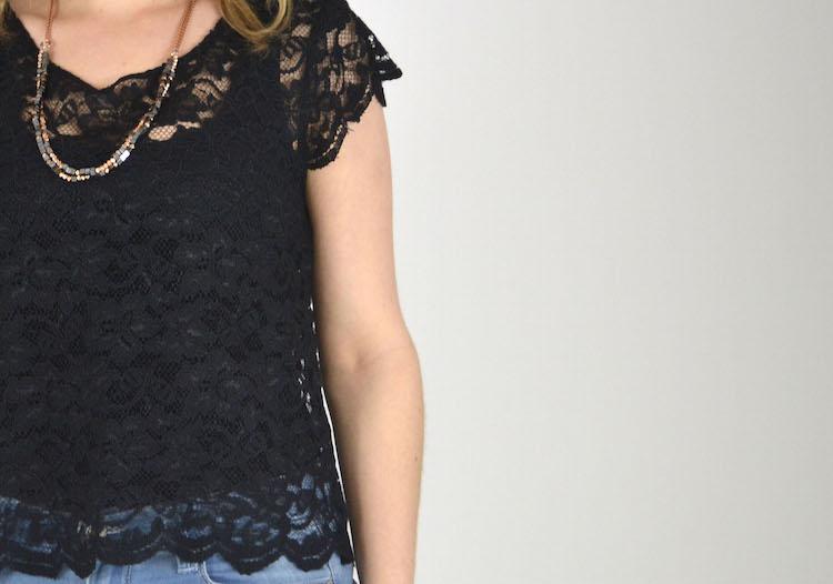 black-lace-top