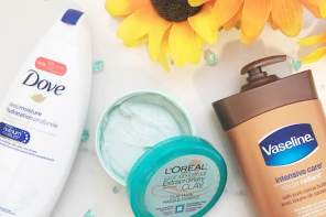 Shoppers Drug Mart Top Picks