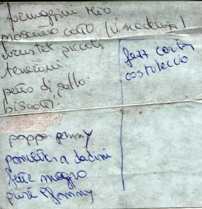 lista-della-spesa-errori-ortografia-wrustel