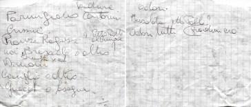 lista_della_spesa_indeciso