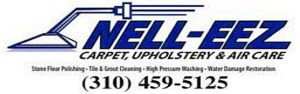 nelleez carpet and air care