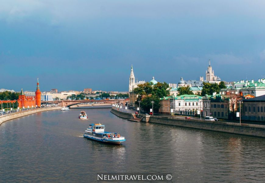 Moscow river cruises; Best Moscow river cruise; Nelmitravel; Moscow river cruise Tripadvisor; How to book a Moscow river cruise