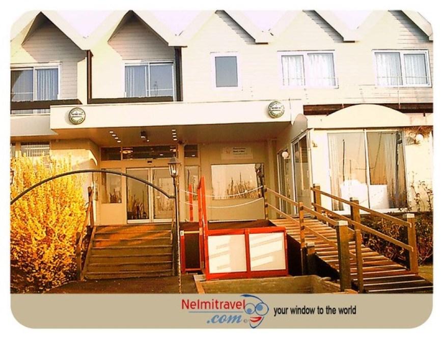 Hotel Lake Land in Monnickendam, Monnickendam accommodation,Monnickendam Hotel,Monnickendam Holland,Contiki Hotel Lake Land in Monnickendam