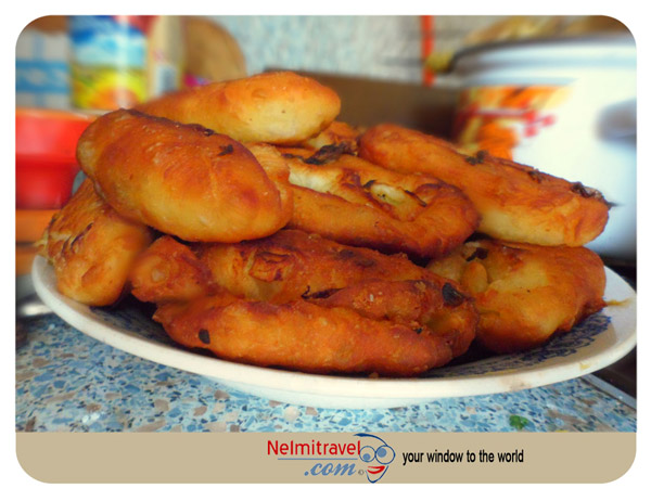 пирожок,Piroshki,Piroshki recipes,Russian Piroshki recipe,Piroshky,Pirozhki,Russian traditional food