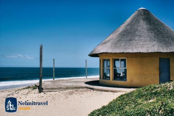 Macaneta Beach, Macaneta Mozambique,Mozambique Macaneta,Holidays in Mozambique; Nelmitravel.com;
