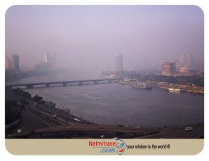 Air pollution,Air Pollution information,25 most polluted cities,how to prevent air pollution,signs of air pollution