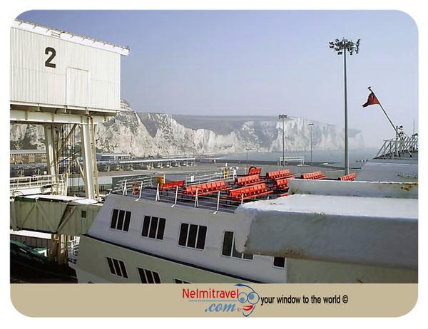Cheap ferry Dover to Calais;Dover Port;Dover to Calais France;Ferry Timetables;Ferry crossings Dover to Calais;Channel Ferry;Ferry tickets from Dover to Calais