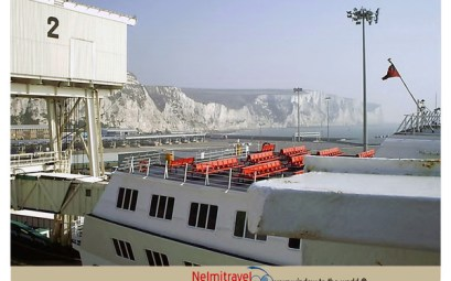 Cheap ferry Dover to Calais;Dover Port;Dover to Calais France;Ferry Timetables;Ferry crossings Dover to Calais;Channel Ferry;Ferry tickets from Dover to Calais