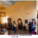 Russian Orthodox Church,Orthodox Icons,Russia Orthodox Church,Trinity Orthodox Church,Russian Orthodox Churches,Orthodox Russian
