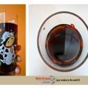 Kvas,Russian Kvas,Bread Drink,Kvas origin,Kvas history,Russian Culture,Kvas Energy drink, kvas,kvass,квас,rye,kwas chlebowy,drink,beverage,beer,russia,russian,