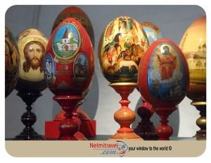 Novodevichy Monastery,Russian Orthodox Church,Russian Orthodox,Religious Icons,Russian Icons,Religious Art