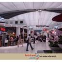 Suvarnabhumi International Airport,Suvarnabhumi Airport Map,BKK airport Bangkok,Bangkok Suvarnabhumi Airport