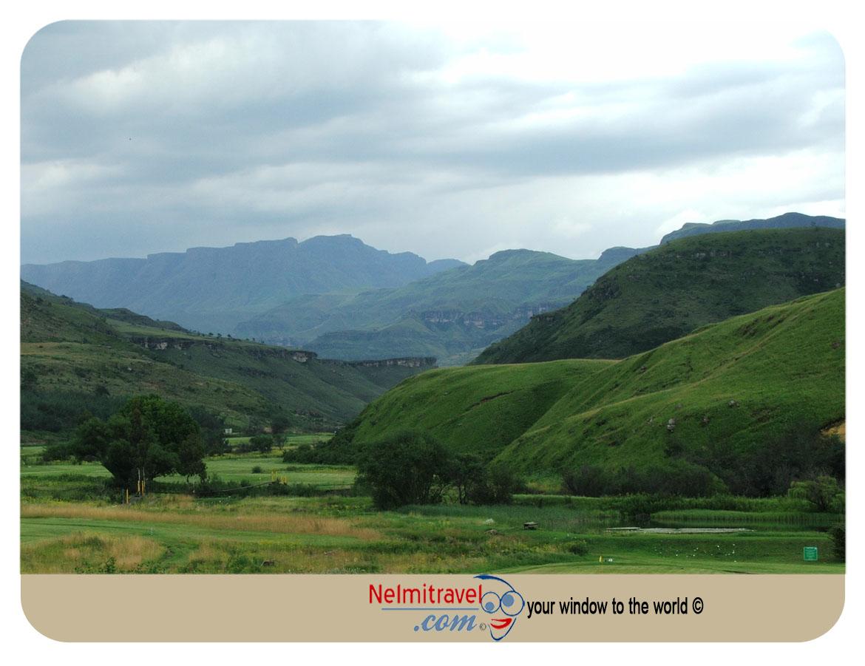 Drakensberg,Drakensberg Mountains,the Drakensberg mountains,South Africa Drakensberg,northern Drakensberg