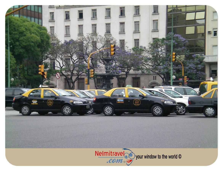 taxi buenos aires,radio taxi buenos aires,taxis buenos aires,buenos aires taxi,buenos aires turismo