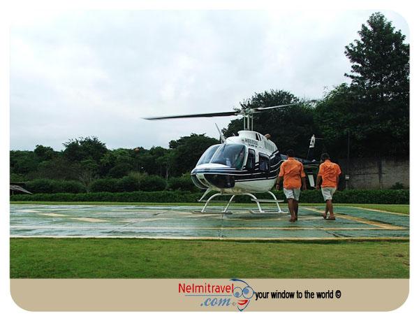 Iguazu Falls,Helisul Helicopter Company,Helicopter ride Iguazu Falls