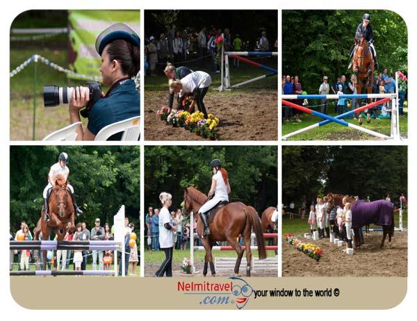 Horse Jumping;Kaliningrad;Horse jumping games;horse jumping pictures;horse games;horse jump