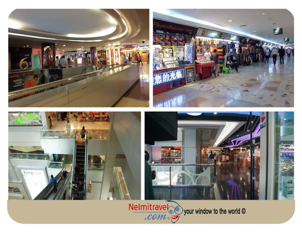 MBK Shopping Center Bangkok; mbk shopping mall;mbk shopping center bangkok;mbk shopping centre;mbk shopping;mbk bangkok shopping mall
