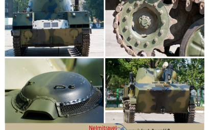 Russian Military tanks,Russian military trucks for sale,Russian army equipment,Baltiysk,Kaliningrad Oblast