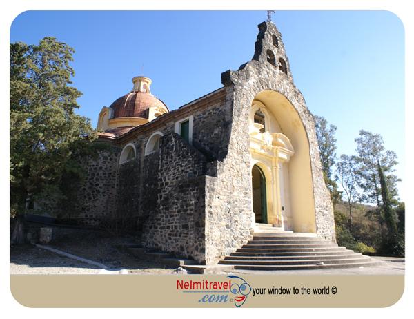 Gruta de la Virgin de Lourdes,Alta Gracia,Church in Alta Gracia,Virgen de Lourdes,Virgen de Lourdes en Alta Gracia