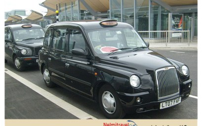 London Black Taxi;London Black Cab;London Taxis;London Taxi;London Taxi Company;Taxi London;Taxi Fare Calculator