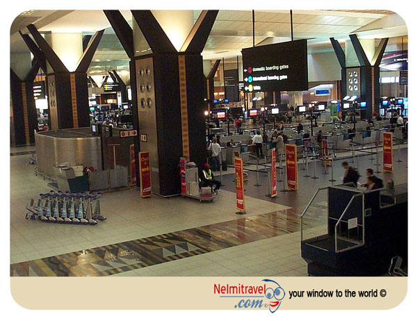 airport shuttle in johannesburg; airport shuttle or tambo; airport shuttle lanseria; airport shuttle; Airport taxi; shuttle services; airport shuttle services