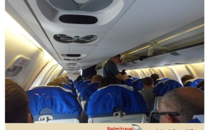 annoy fellow passengers; travel pet peeve, annoying travelers, travel annoyances, bad airplane behavior, air travel complaints
