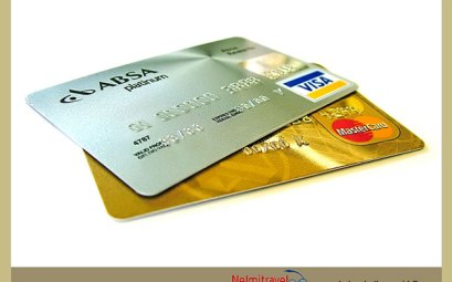 Moneygram,PayPal,Credit Card,Western Union,Traveling without a credit card