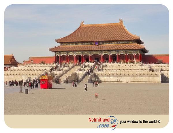 Beijing, Travel Beijing, Hotels in Beijing, Accommodation in Beijing