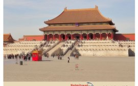 Beijing, Travel Beijing, Hotels in Beijing, Accommodation in Beijing