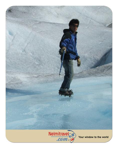 Perito Moreno, Glacier Argentina,World Heritage Sites Argentina