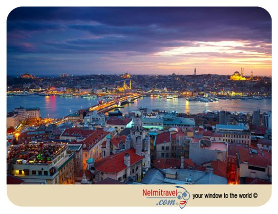 Turkey, Patara Beach, Blue Mosque, Travel Turkey, Bodrum Castle, Izmir Zoo
