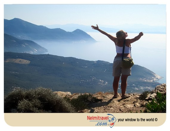 Cruise holidays; Mediterranean Cruise; Europe Cruises; Sea Cruises; Inclusive Cruises;