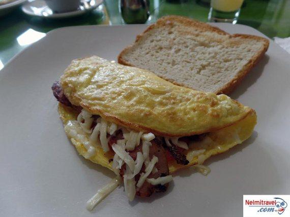 Bojos cafe; Swakopmund; Swakopmund Restaurants; Swakopmund Cafe;