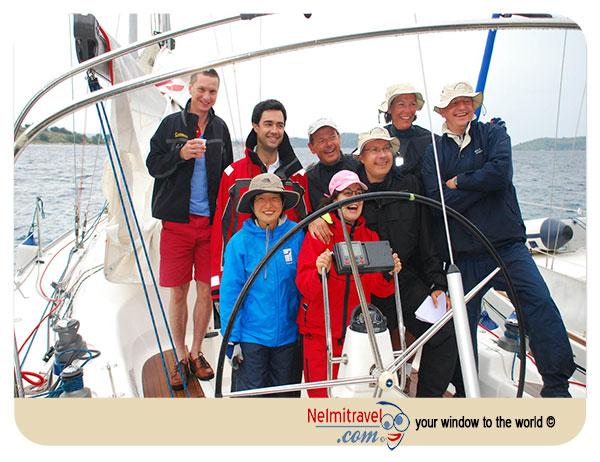 Corporate Sailing Events; Last Minute Sailing Charter Offers; Last Minute Sailing Charter Croatia;last minute sailing holidays;last minute sailing deals