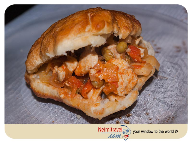 Vetkoek traditional south african food nelmitravel vetkoek traditional south african food vetkoek recipe forumfinder Choice Image