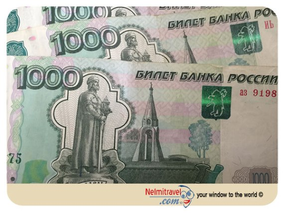Banking in Russia; Russian Bank Account Foreigners; Alfabank Russia; Banks for foreigners in Russia;