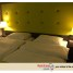 Accommodation Warsaw; Radisson Blu Sobieski Hotel; Hotels in Warsaw Poland; Nelmitravel;