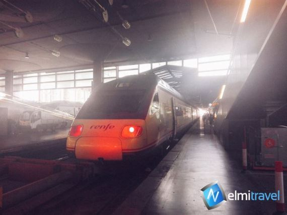 rail tickets Europe; Nelmitravel; Cheap train tickets Europe; Europe promo train tickets;