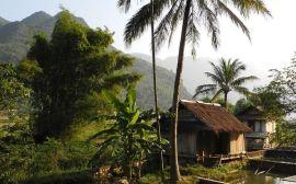 Vietnam; Travel Vietnam; Nelmitravel; Vietnam Tourism