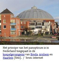 panopticum Haarlem_txt