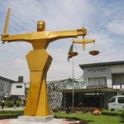 Court orders forfeiture of N2.7bn cash to Lagos State, Audi bullet proved to Fed Govt