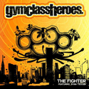 Gym Class Heroes - The Fighter (Ft. Ryan Tedder)