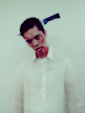 Zombie '13