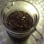 Rhum Coke