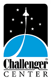 Challenger Learning Centers for Space, Science and Education